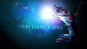 Partenaire Defi Dance
