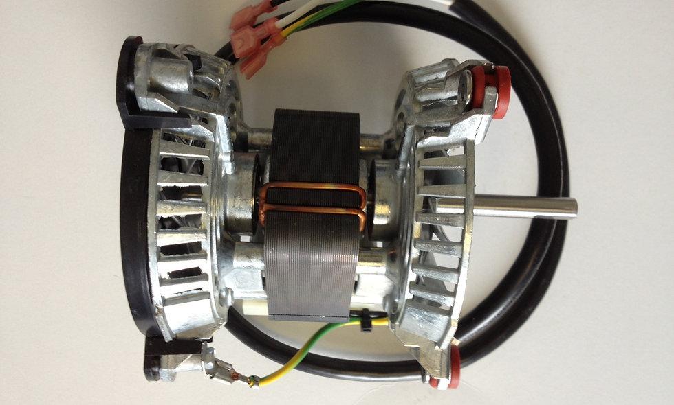Ventilateur de combustion HARMAN (Acc-Adv-XXV)