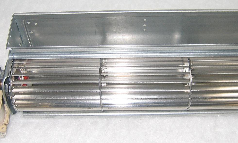 Ventilateur d'air ambiant ARCE (Mikro)