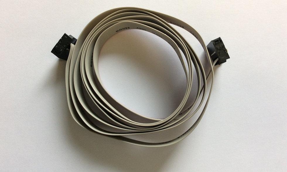 Câble plat pour raccordement TiEmme ARCE