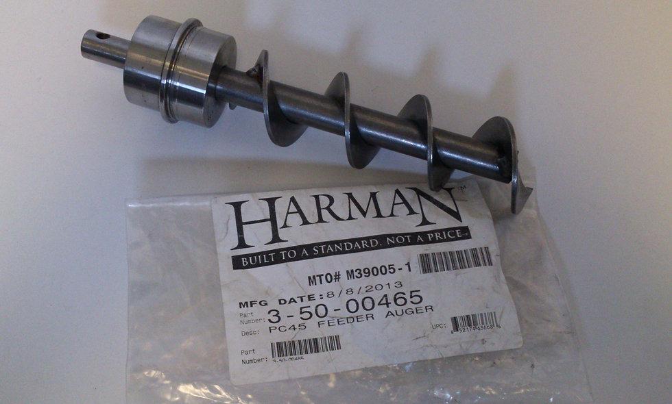 Vis sans fin HARMAN ancien modèle (Acc- Adv-XXV)