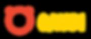 logo_GAUDI_rojo y am-01.png
