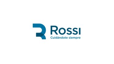 Logo-centro-rossi-color-1920x1080.png