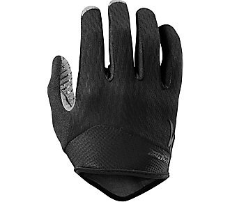 XC Lite Gloves