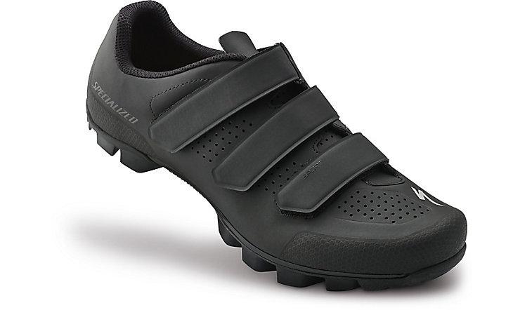 Zapatillas De Montaña Sport