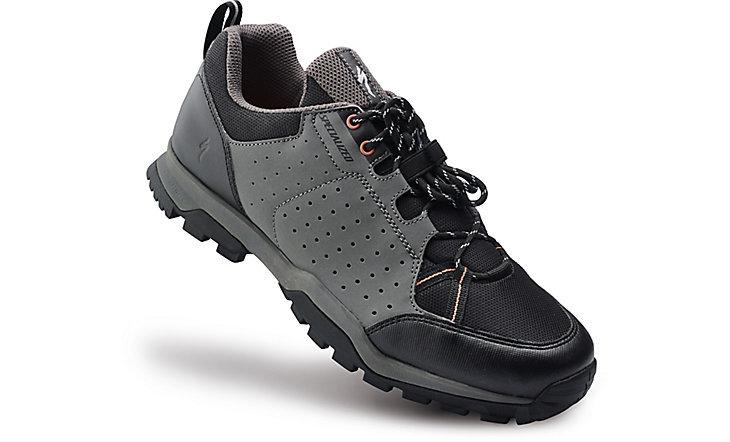 Zapatillas De Montaña Tahoe Para Mujer
