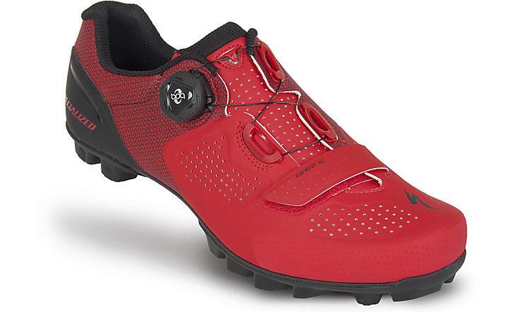 Zapatillas De Montaña Expert XC