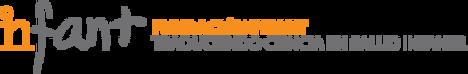 logo-infant-esp.png