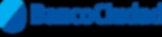 1280px-Logo_Banco_Ciudad.svg.png