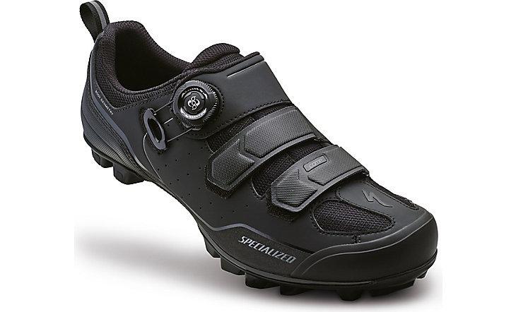 Zapatillas MTB Comp