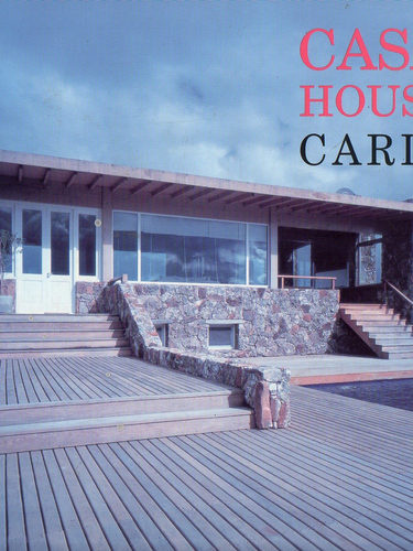 Casas Cariló
