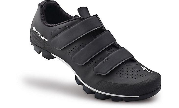 Zapatillas De Montaña Riata Para Mujer