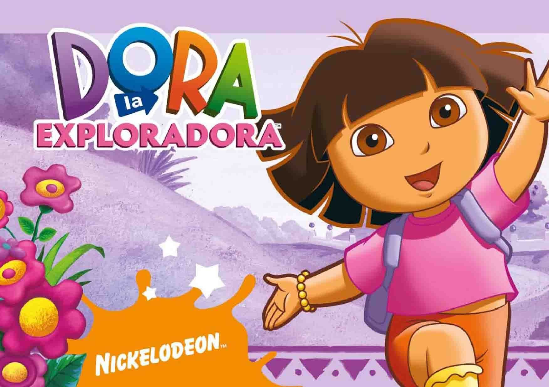 Nickelodeon