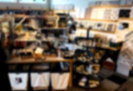 Showroom Image.jpg