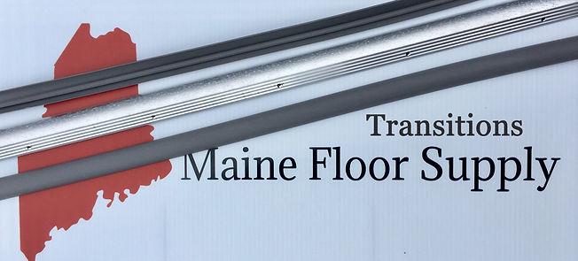 transitions_edited.jpg