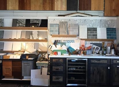 Showroom Image 2.jpg