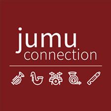 JuMu Connection.png