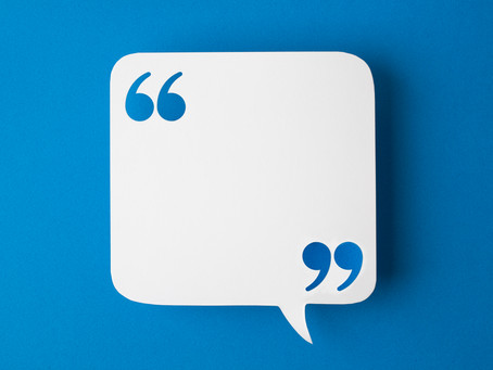 10 Reasons why farmers need an online discussion forum