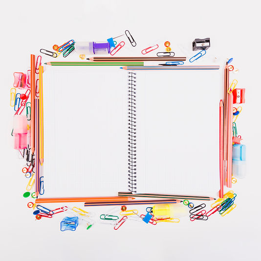 notebook-lying-with-school-stationery.jp