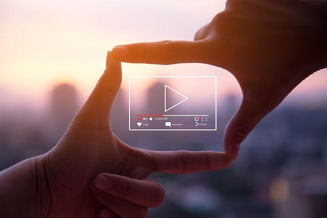 online-live-video-marketing-concept.jpg