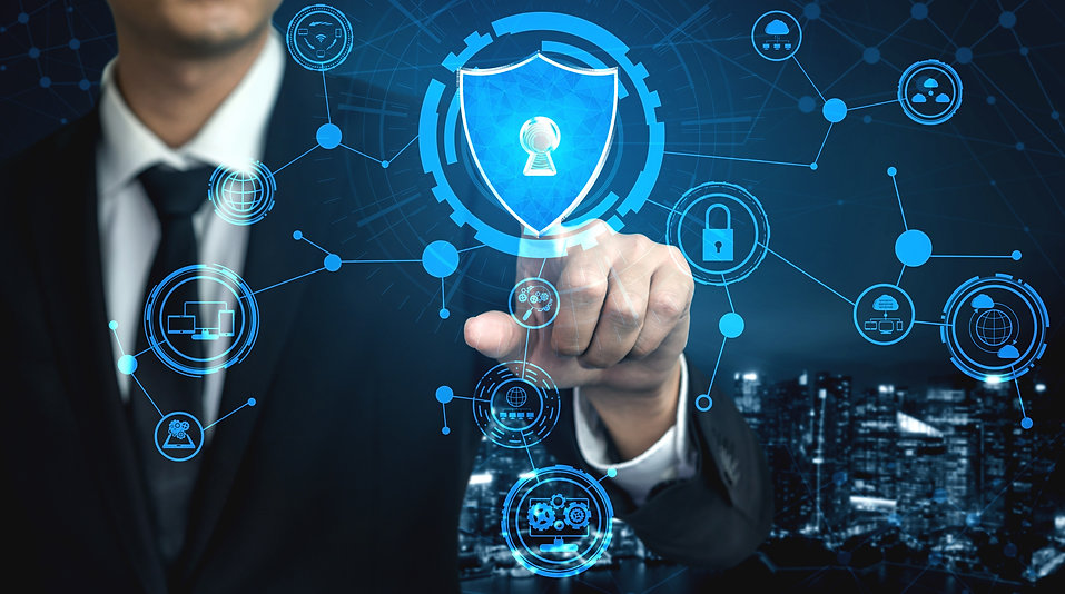 cyber-security-digital-data-protection-c
