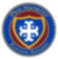 Pure Harmony logo brighter blue (2).jpg