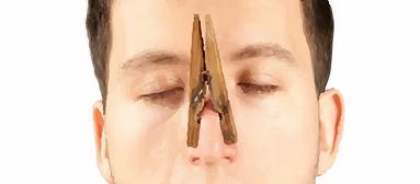 OStruzione-nasale-Otorino-de-Cristofaro.