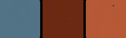 Logo Generoso de Cristofaro.png