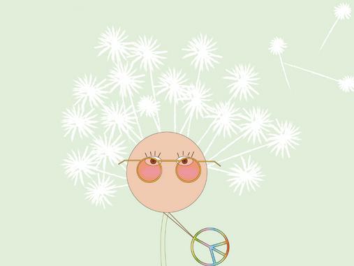 L'allergia: rinasce con la primavera.
