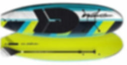 Wavestorm-9ft-6in-SUP-Expedition-2-pack-