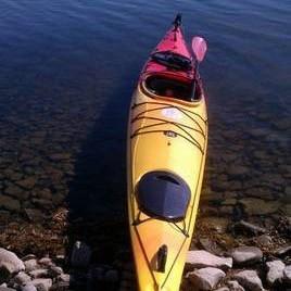 sea-kayak-perception-eclipse-999-america
