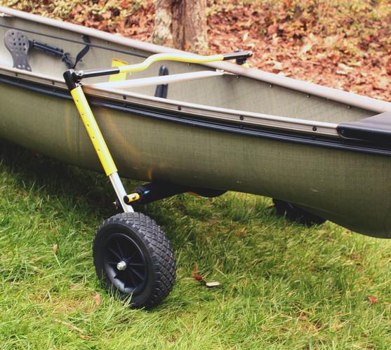 End_Cart_Boat_2048x.jpg