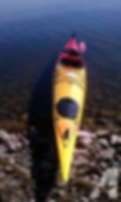 sea-kayak-perception-eclipse-999-america