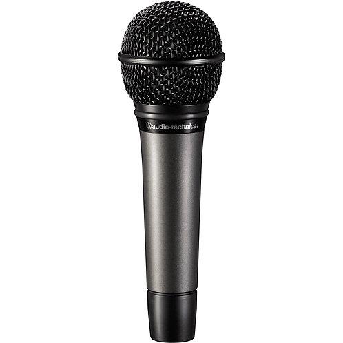 Audio-Technica ATM410 Vocal Microphone