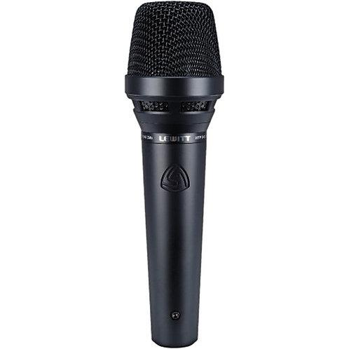 Lewitt MTP 340CM Condenser Microphone