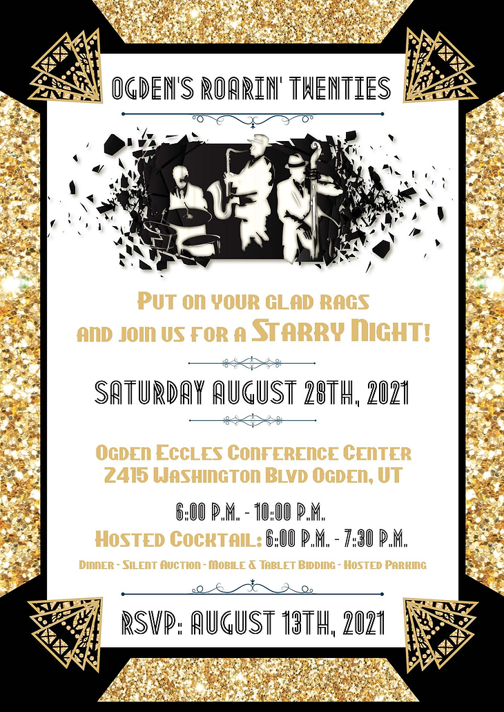 2021 Invite front.png