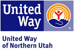 United_Way_of_Northern_Utah.png