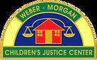 CJC Logo.png