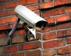 Comment installer une vidéo-surveillance dans les parties communes