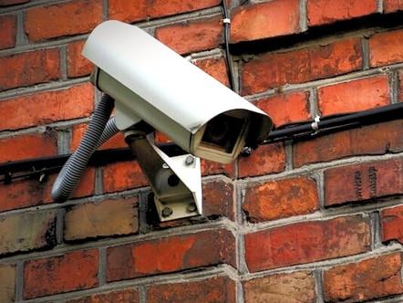 Installer une vidéo-surveillance dans les parties communes