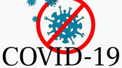 La Covid 19 s'attaque à la Copropriété