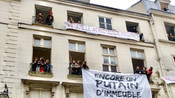 Que dit la loi ASAP concernant les squatteurs ?