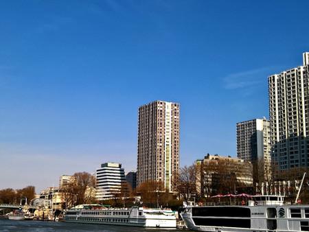 Quels seront les effets de la pandémie de la Covid-19 sur le marché immobilier français ?
