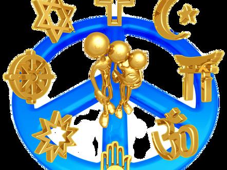 Copropriété et Liberté de Culte