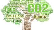 Transition Écologique : la fin des passoires thermiques