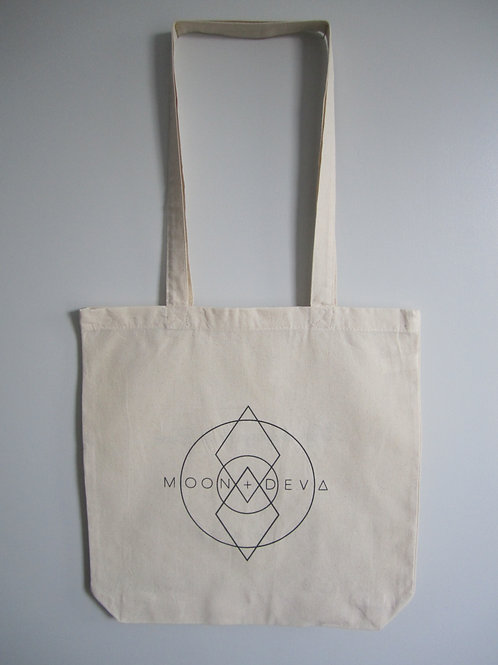 May all beings be at Ease - tote bag