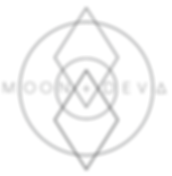 Jennifer Scott, Jen Scott, Moon and Deva, Holistic Therapy, Healing, Healer, Art, Art Therapy, Art Therapist, Therapy, Psychotherapy, Psychotherapist, Visualization, Meditation, Reiki, Shaman, Shamanism, Spiritual, Spirituality