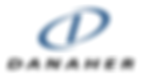 danaher-logo.png
