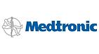 medtronic-vector-logo.png