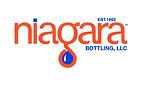 niagra bottling.png